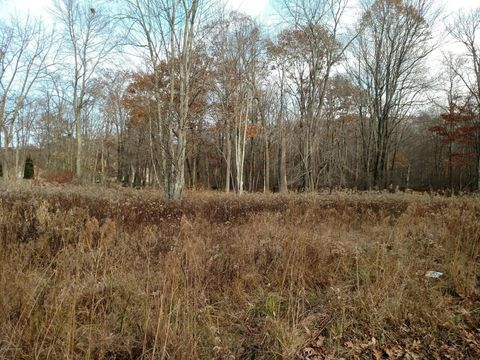 4 A Highland Woods, Mountain Top, PA 18707