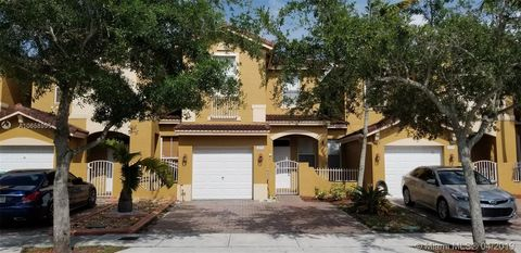 Photo of 975 Sw 154th Path Unit 944, Kendall, FL 33194