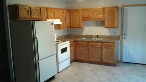 Photo of 26 Miller St Unit 26, Chicopee, MA 01013