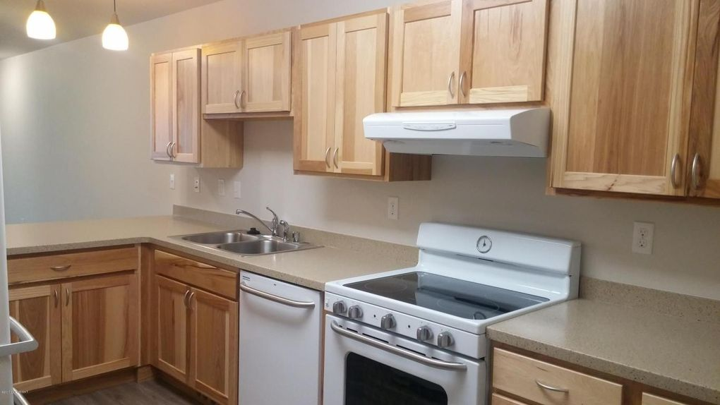 435 E 12th Ave Unit B, Anchorage, AK 99501