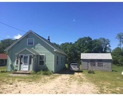 618 State Rd Unit A, Dartmouth, MA 02747