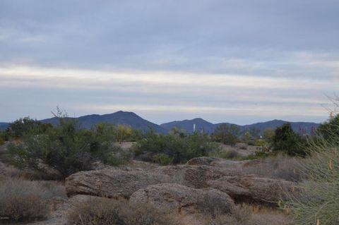 8402 E Nightingale Star Dr Lot 32, Scottsdale, AZ 85266