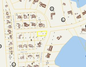 Lake Mary Florida Map.718 Sugar Bay Way Unit 102 Lake Mary Fl 32746 Realtor Com