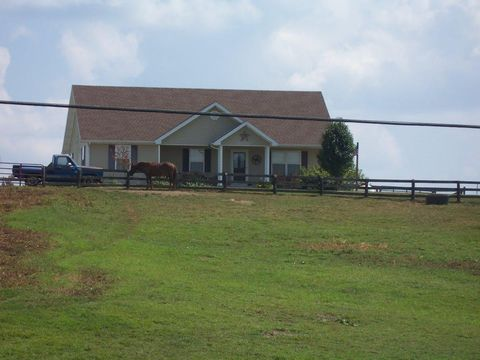 3974 Stepstone Rd, Owingsville, KY 40360