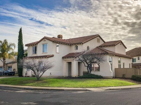 2473 Sparrow Ct, Antioch, CA 94531