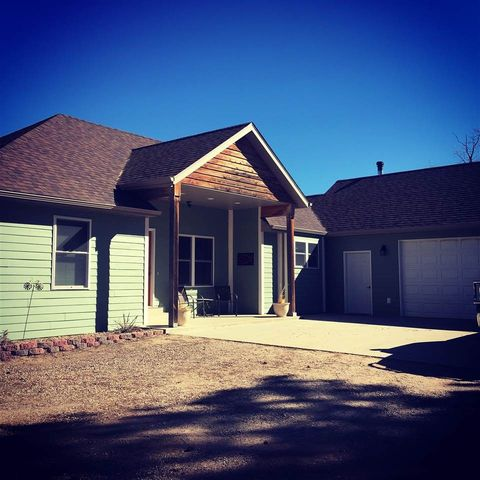 20206 Bridle Ct, Whitewood, SD 57793