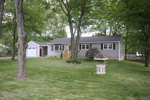 60 Long Swamp Rd, Wolcott, CT 06716