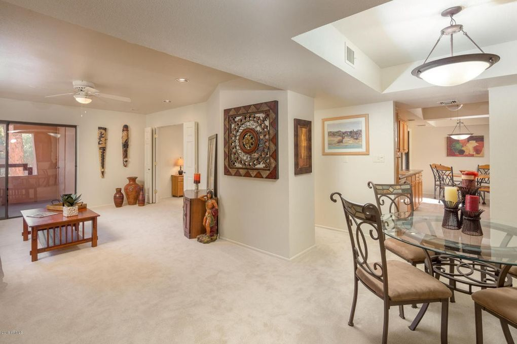 Home Design 85032 Part - 22: 12222 N Paradise Village Pkwy S Apt 219, Phoenix, AZ 85032