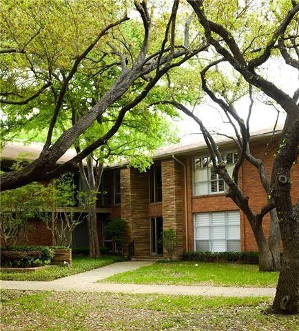 6151 N Bandera Ave Unit A, Dallas, TX 75225