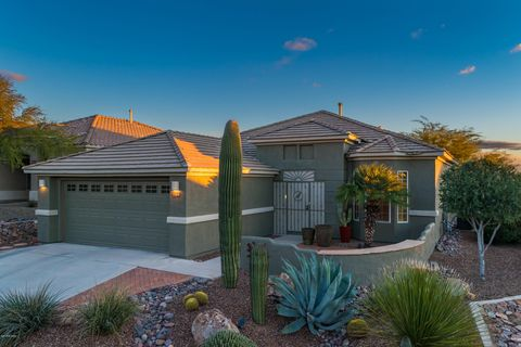 Remarkable Heritage Highlands At Dove Mountain Marana Az Real Estate Download Free Architecture Designs Intelgarnamadebymaigaardcom