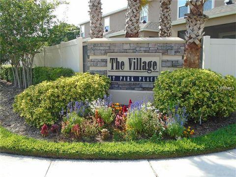 Photo of 4057 71st Ter N, Pinellas Park, FL 33781