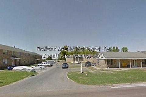Photo of 2105 St John-8 Ll Ll Ave Unit E2-8, Dyersburg, TN 38024
