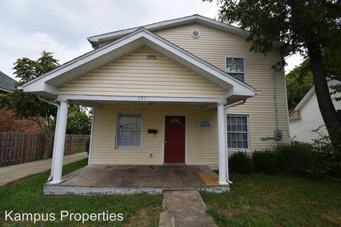 Photo of 295 American Ave, Lexington, KY 40503