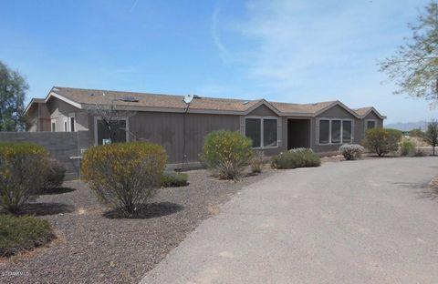 11806 S 212th Ave, Buckeye, AZ 85326