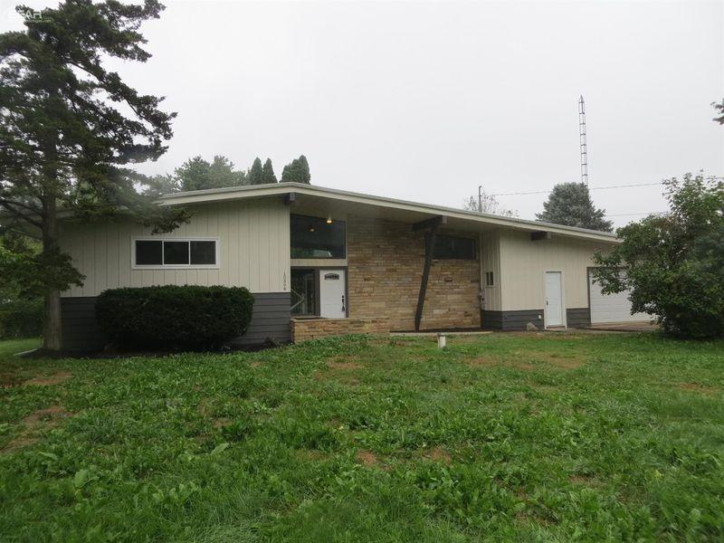 10398 leann dr clio mi 48420 home for sale real estate
