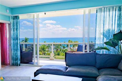 Fort Lauderdale Fl Real Estate Fort Lauderdale Homes For Sale