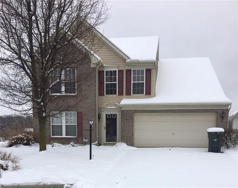5209 Brookmill Ct, Dayton, OH 45414