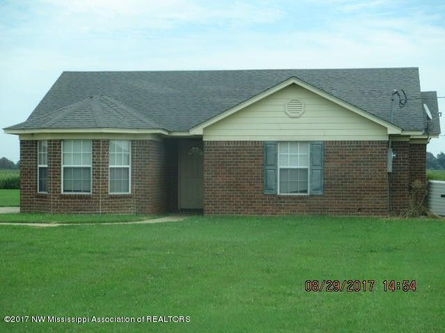 Homes For Sale In Cleveland Ms Area