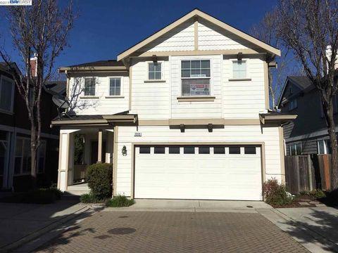 Newark Ca Real Estate Newark Homes For Sale Realtorcom