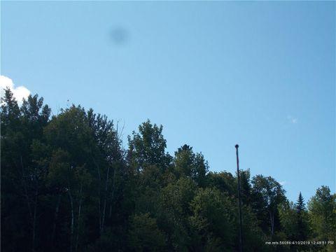 Photo of Portage Rd Lot 19, Portage Lake, ME 04768