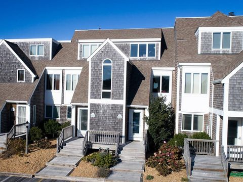 Photo of 15 Taylor Ave Apt 1512, Plymouth, MA 02360