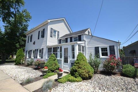 Sea Girt Nj Real Estate Sea Girt Homes For Sale Realtor Com