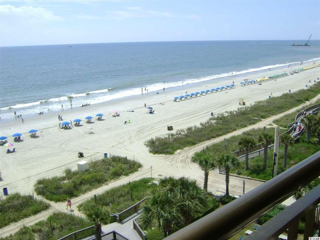 New Directions Of Horry County Myrtle Beach Sc