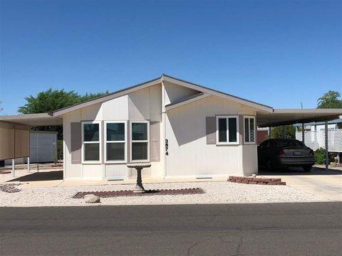 Yuma az real estate yuma homes for sale realtor 3674 s 10th ave yuma az 85365 solutioingenieria Image collections