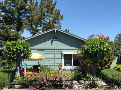 Pleasant 1800 S Main St Unit 22 Lakeport Ca 95453 Download Free Architecture Designs Scobabritishbridgeorg