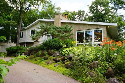 Outstanding Cottage Grove Wi Real Estate Cottage Grove Homes For Sale Download Free Architecture Designs Remcamadebymaigaardcom
