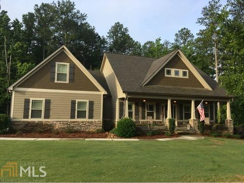 Photo of 100 Laurel Forest Dr, Tyrone, GA 30290