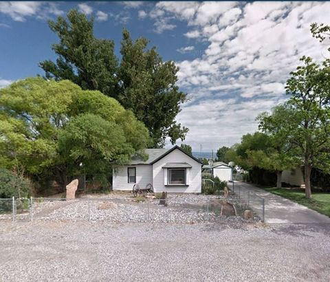 page 2 delta co single family homes for sale