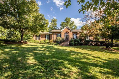 144 Holly Creek Rd, Chatsworth, GA 30705