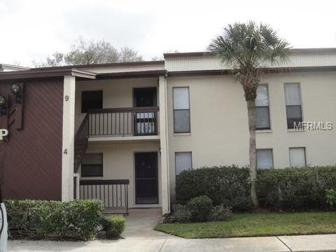 Photo of 1200 Tarpon Woods Blvd Apt P4, Palm Harbor, FL 34685