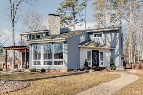 1201 Norvell House Ct, Lynchburg, VA 24503