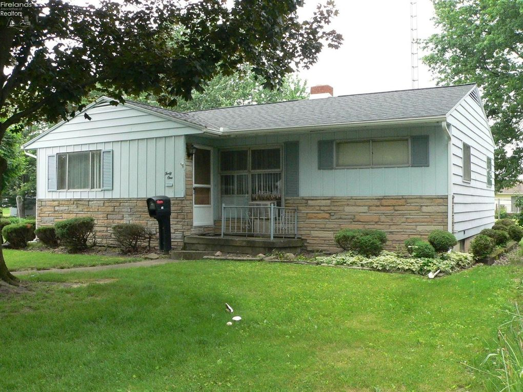 41 parsons st norwalk oh 44857 realtor 41 parsons st norwalk oh 44857 sciox Choice Image