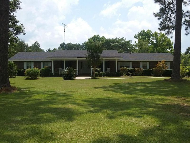 1740 s weeks st bonifay fl 32425 home for sale and
