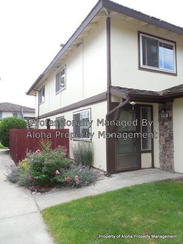Photo of 5226 W Kootenai St, Boise, ID 83705