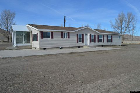 Magnificent Page 2 Reno Nv Mobile Manufactured Homes For Sale Download Free Architecture Designs Scobabritishbridgeorg