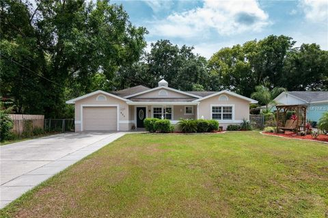 Photo of 804 W 118th Ave, Tampa, FL 33612