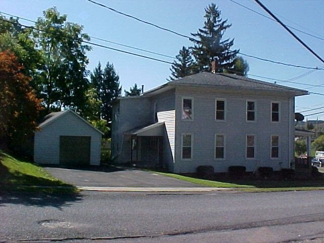 184 n main st mansfield pa 16933 home for rent