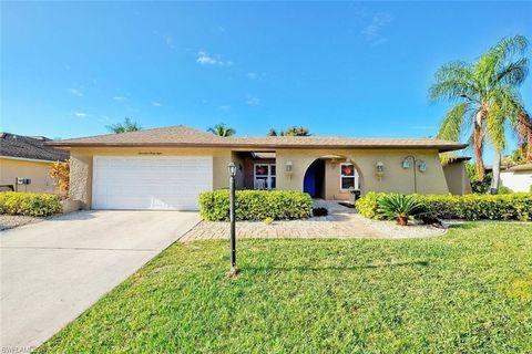 33919 real estate homes for sale realtor com rh realtor com