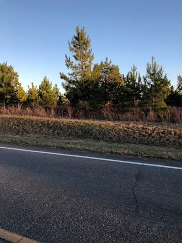 Photo of 6 998 Ac Highway 257, Pineview, GA 31071