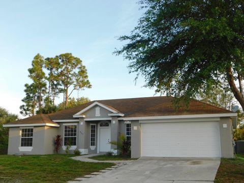 Palm Bay Florida Zip Code Map.Palm Bay Fl Real Estate Palm Bay Homes For Sale Realtor Com