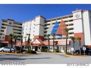 701 S Atlantic Ave Unit 506 Daytona Beach Fl 32118