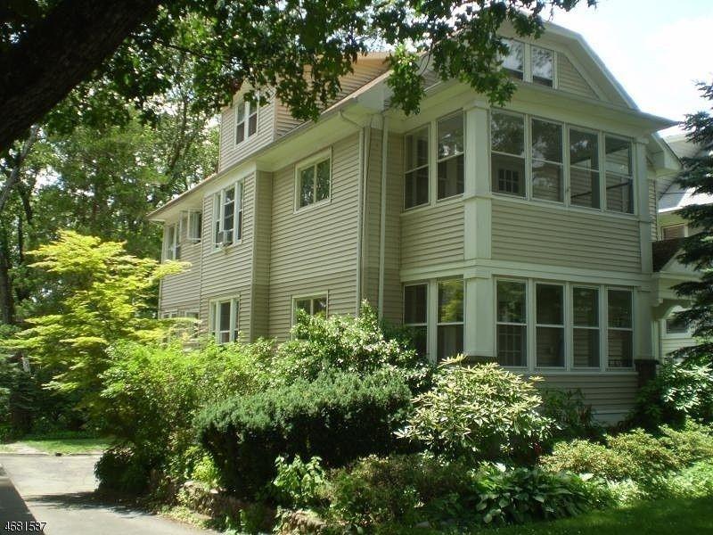 134 Highland Ave Midland Park NJ 07432