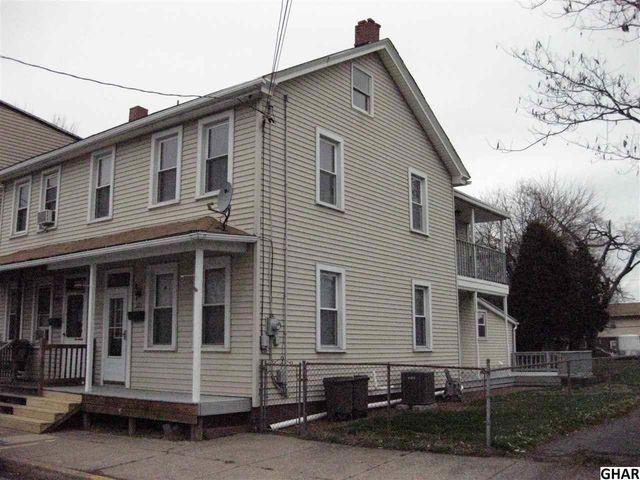 321 Ann St Middletown Pa 17057 Realtor Com 174