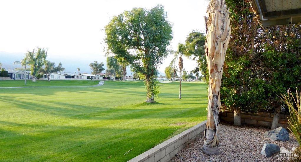 38048 Noble Canyon Dr Palm Desert, CA 92260