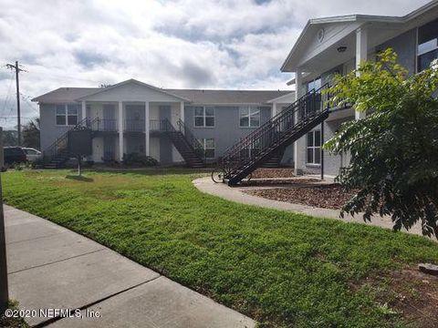 Photo of 2216 Spring Park Rd Apt 3, Jacksonville, FL 32207
