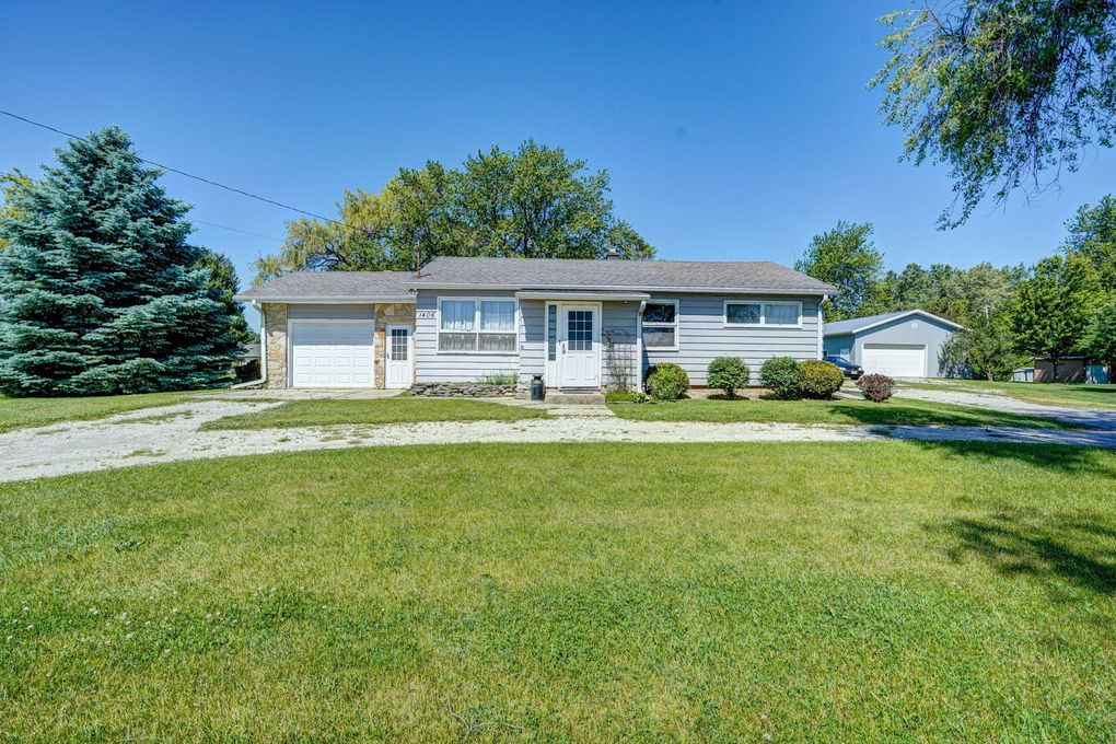 1406 York St Union Grove Wi 53182 Realtor Com